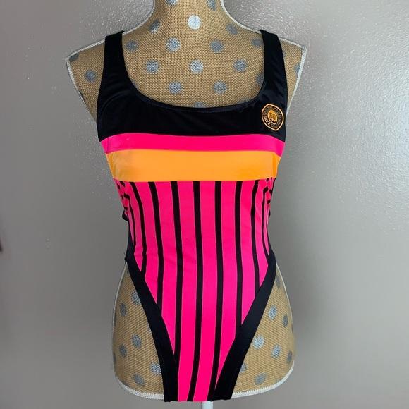 b3595fd6fa744 Water Club Swim | 90s Vintage One Piece Suit 1112 | Poshmark